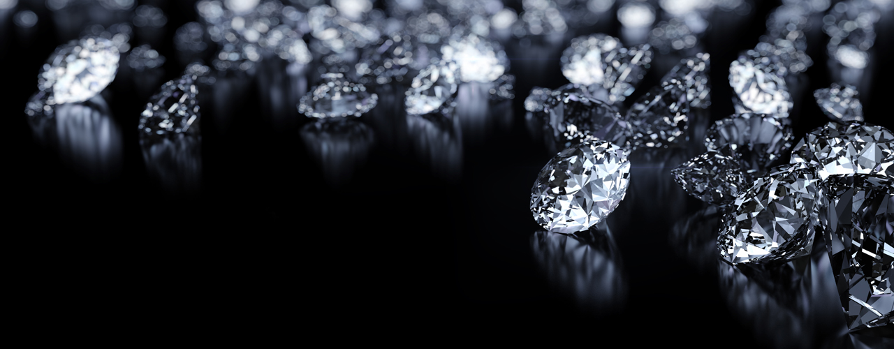 diamonds-banner